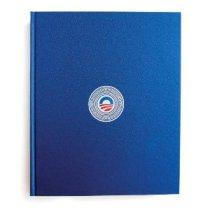 Designing Obama (Post Press)
