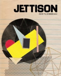 Jettison Quarterly #6